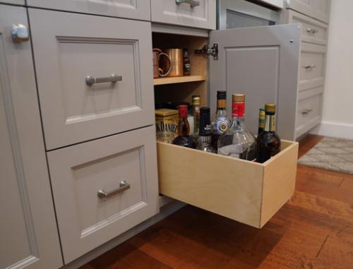 cabinet-03