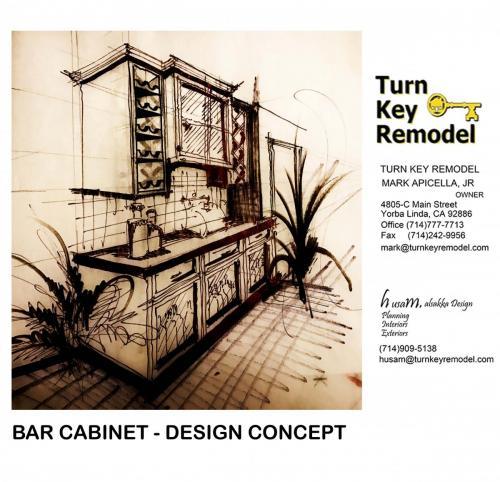 design-03