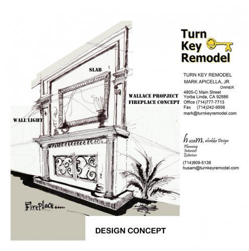 design-06