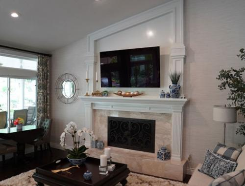 fireplace-04